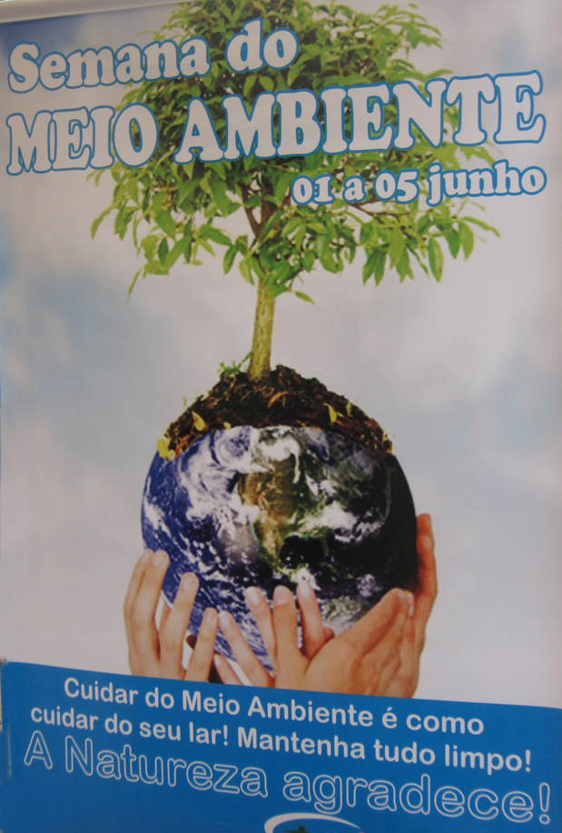 semana_do_meio_ambiente_001
