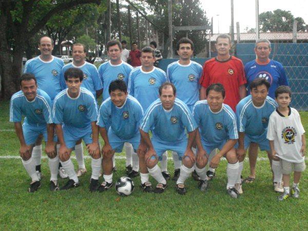 maquina_kruel_campe_do_campeonato_de_futebol_suo_35_anos_no_guara_clube_de_campo_anos_finalizado_2009_003