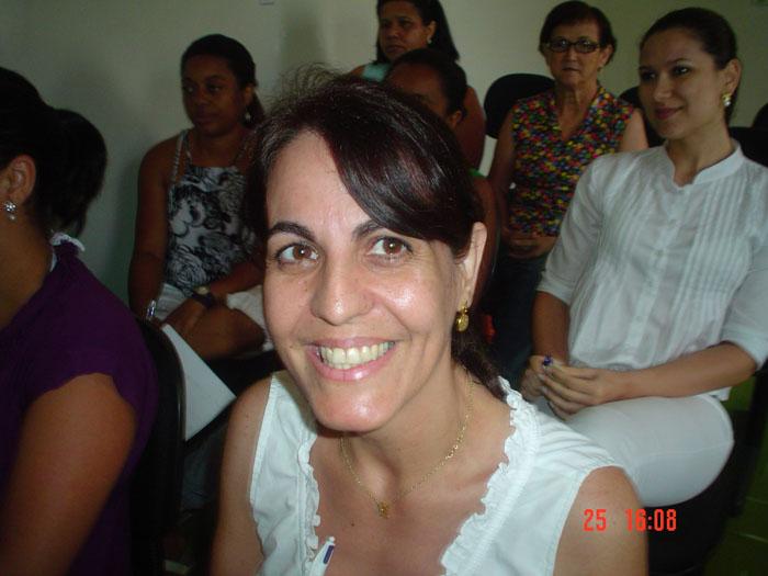 Eliane Furtado