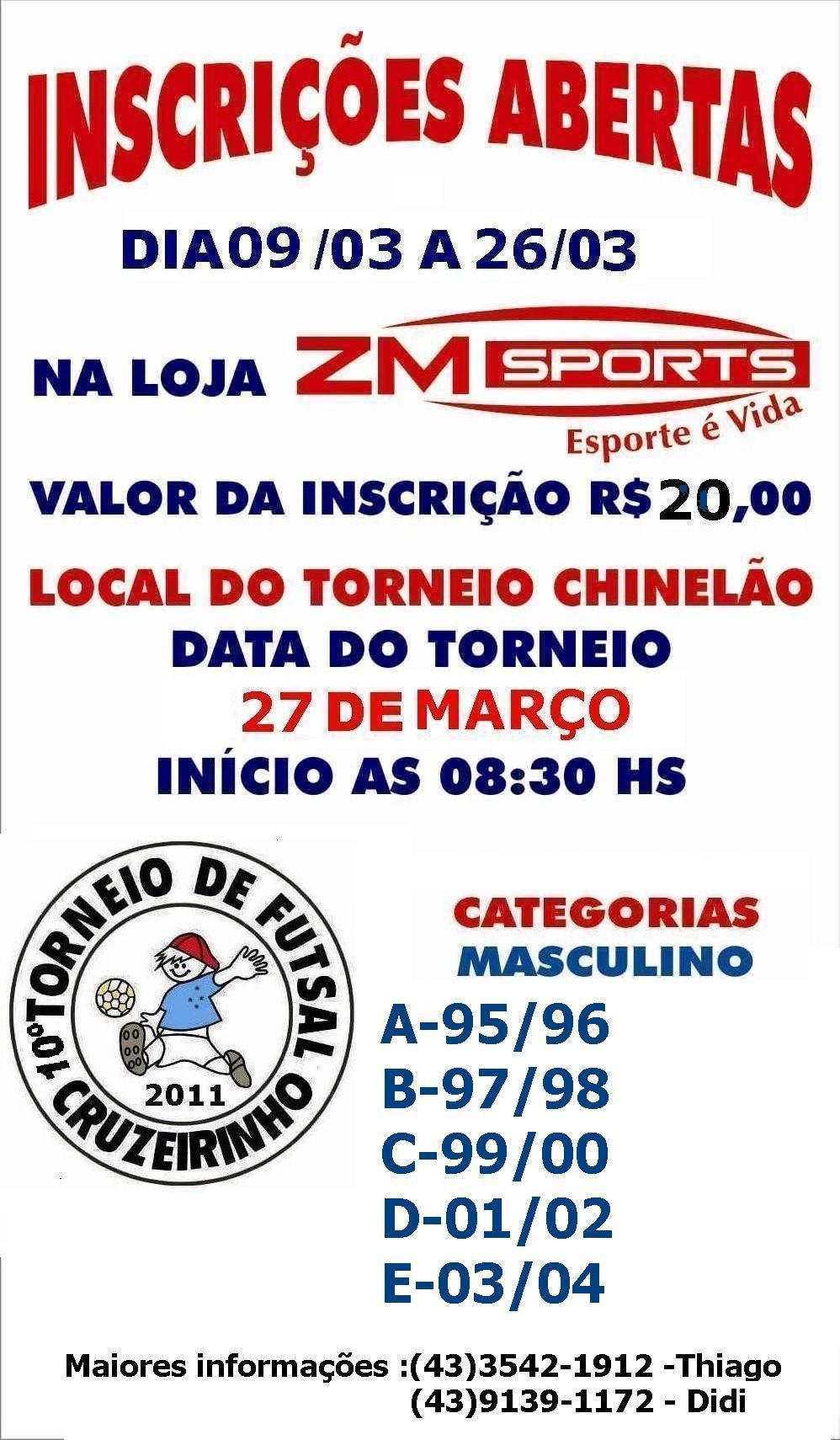 banner_cruzeirinho_21.jpg