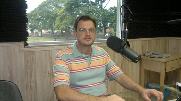 dr-luiz-guilherme-seab