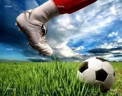 futebol_04.jpg