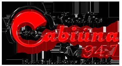 Rádio Cabiuna