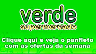 Verde Supermercado