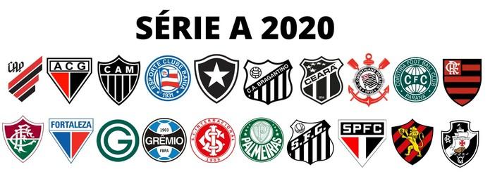 Cbf Divulga Tabelas Detalhadas Do Campeonato Brasileiro De Futebol Das Serie A E B Radio Cabiuna